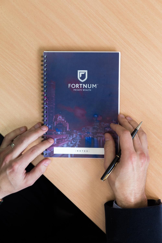 Barwon_Financial_Planning_Geelong_Fortnum Private Wealth (1).jpg
