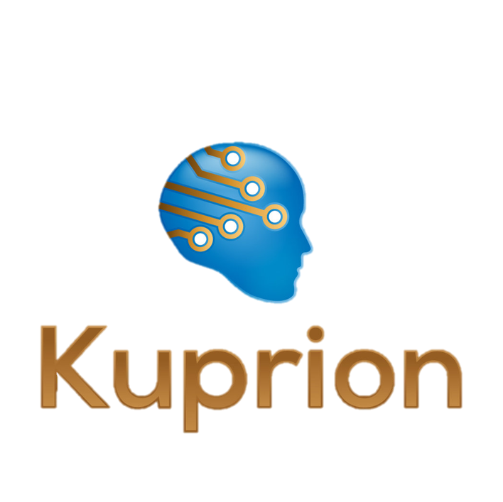 Kuprion Inc