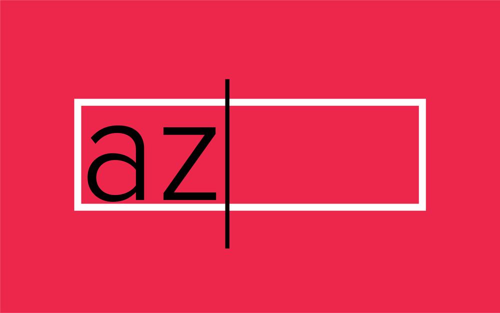 AZLYRICS_logo2-04.png