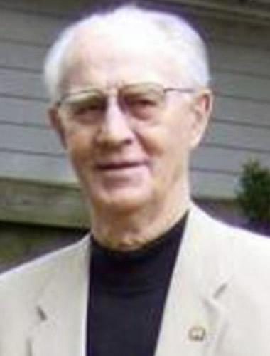 <p><strong>Gary Filbert</strong>Missouri</p>