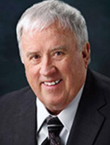 <p><strong>Ken Barrett</strong>Wisconsin</p>