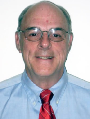 """<p><strong>Dave Archer</strong>Senior Director of Operations (New York)<a href=mailto:""""darcher@nhsbca.org"""">Email →</a></p>"""