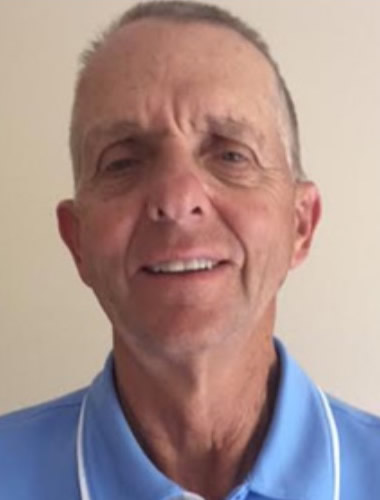 <p><strong>Tom Hursey</strong>Board Member Emeritus (Michigan)</p>