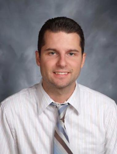 <p><strong>Matt Monroe</strong>Website Director (Illinois)</p>