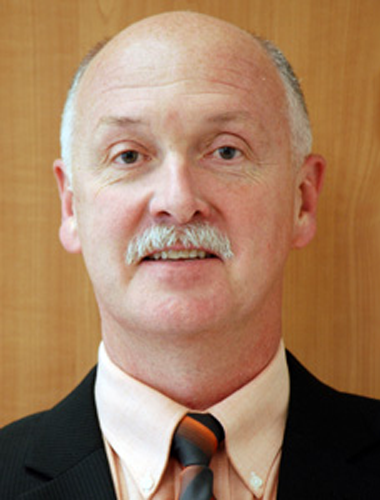 """<p><strong>Tom Barrick</strong>NHSBCA Vice President<br>(Ohio)<a href=mailto:""""tbarrick@nhsbca.org"""">Email →</a></p>"""