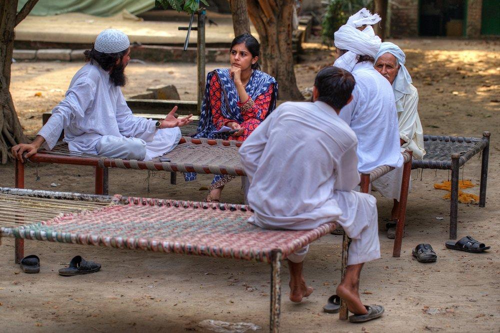 Indus Repulic - reporting from Lahore.JPG