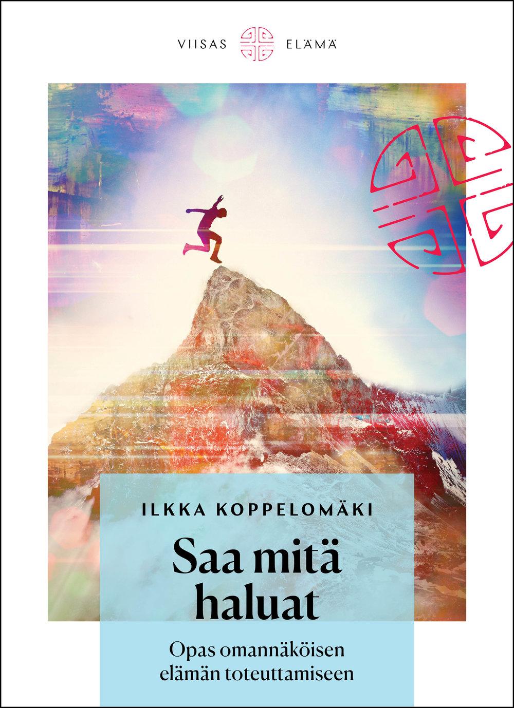 saa-mitä-haluat-2018-kansi.jpg