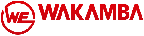 WAKAMBA ENTERTAINMENT