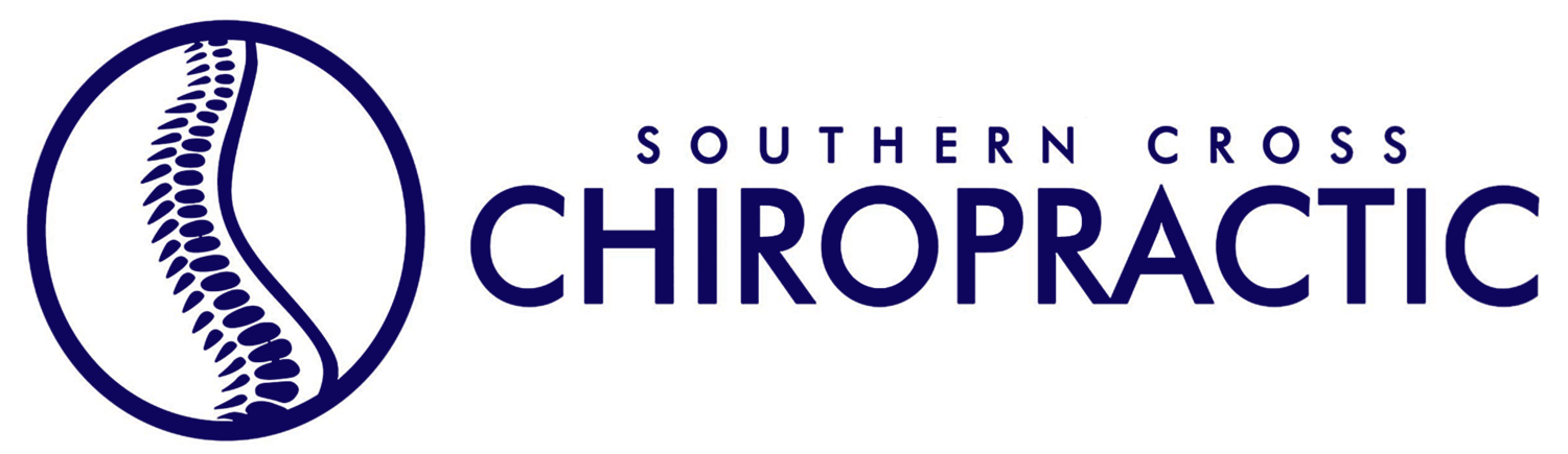 Southern Cross Chiropractic | Results-Driven Chiropractic | Adelaide
