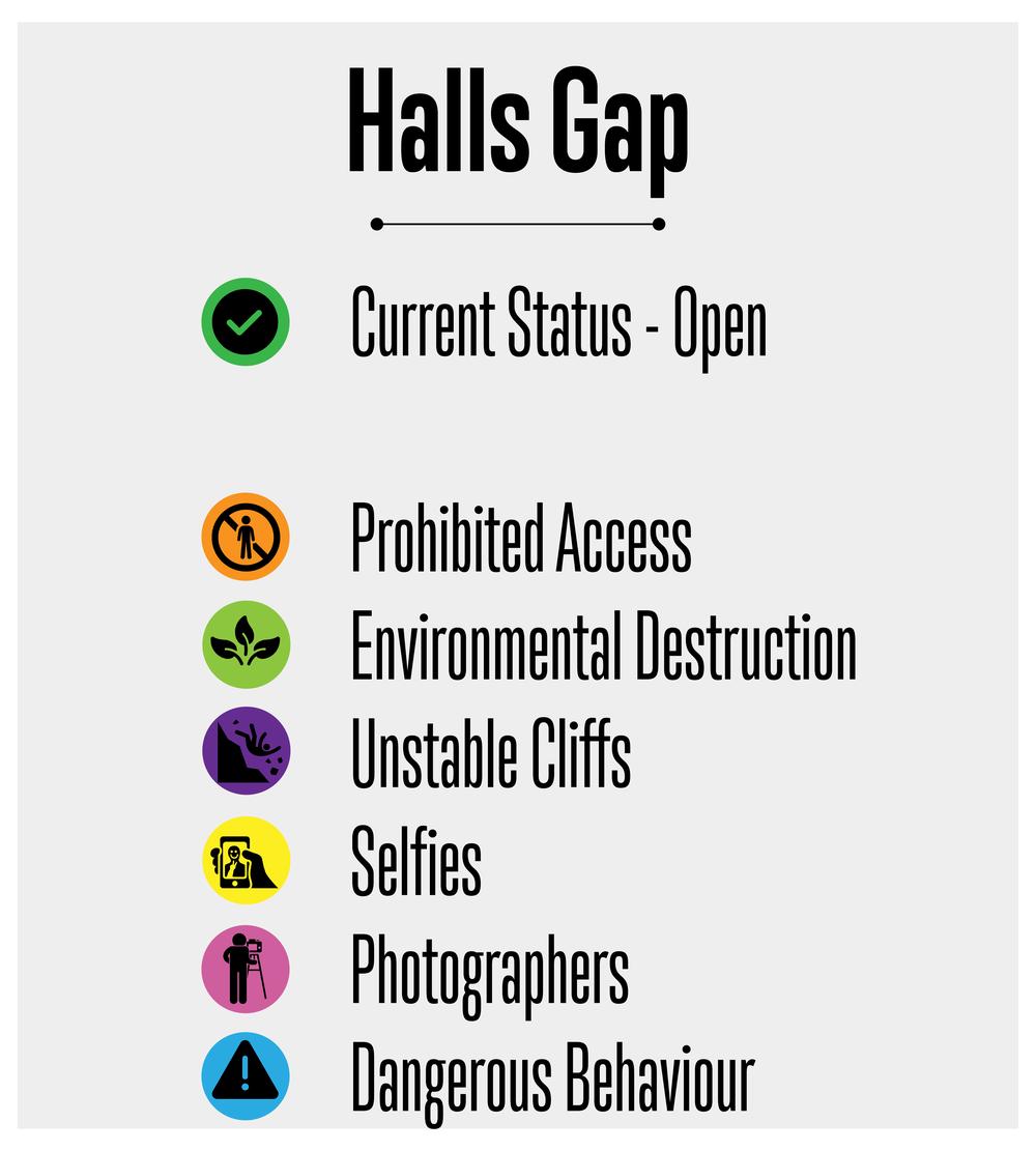 Halls Gap-01.png