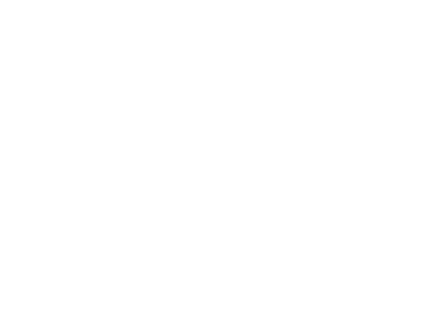 Thrive Promotions