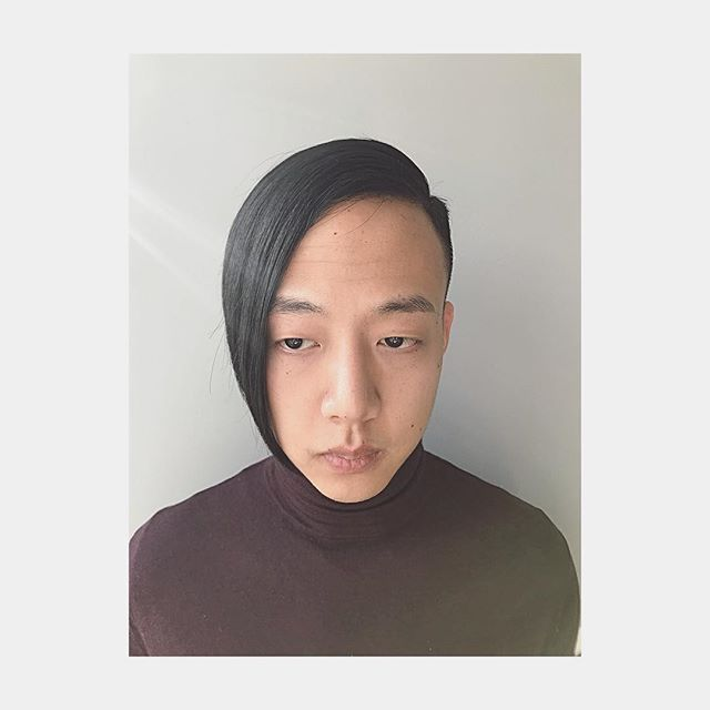 teddy . . . . . . . . . . . . . . . . . . . . . . . . . . . . #nayif #photooftheday #photography #hair #style #haircut #hairstyle #men #menshair #shorthair #longhair #mensfashion #menstyle #shorthair #work #classic