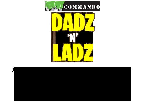 Dadz n Ladz Text2.png