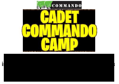 Cadet Camp Text.png