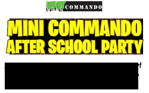 Mini Commandos Text.png