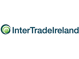 Intertrade.png