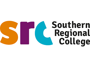 SRC.png