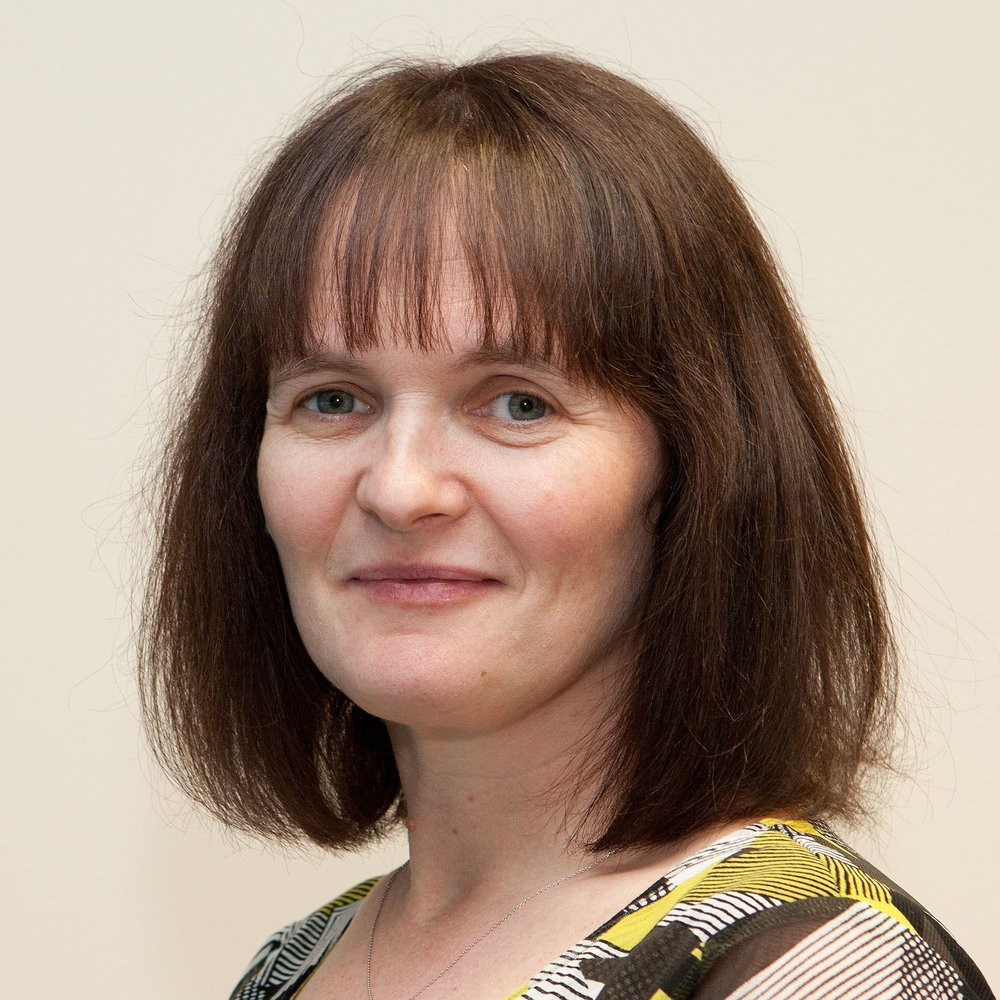 Denise Collins   Norbrook Laboratories: HR Director