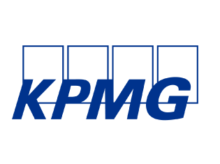£10k professional advisory services courtesy of KPMG