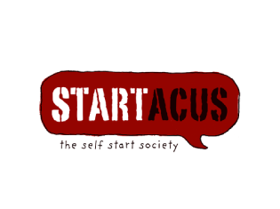Interview feature on leading start-up platform Startacus.net