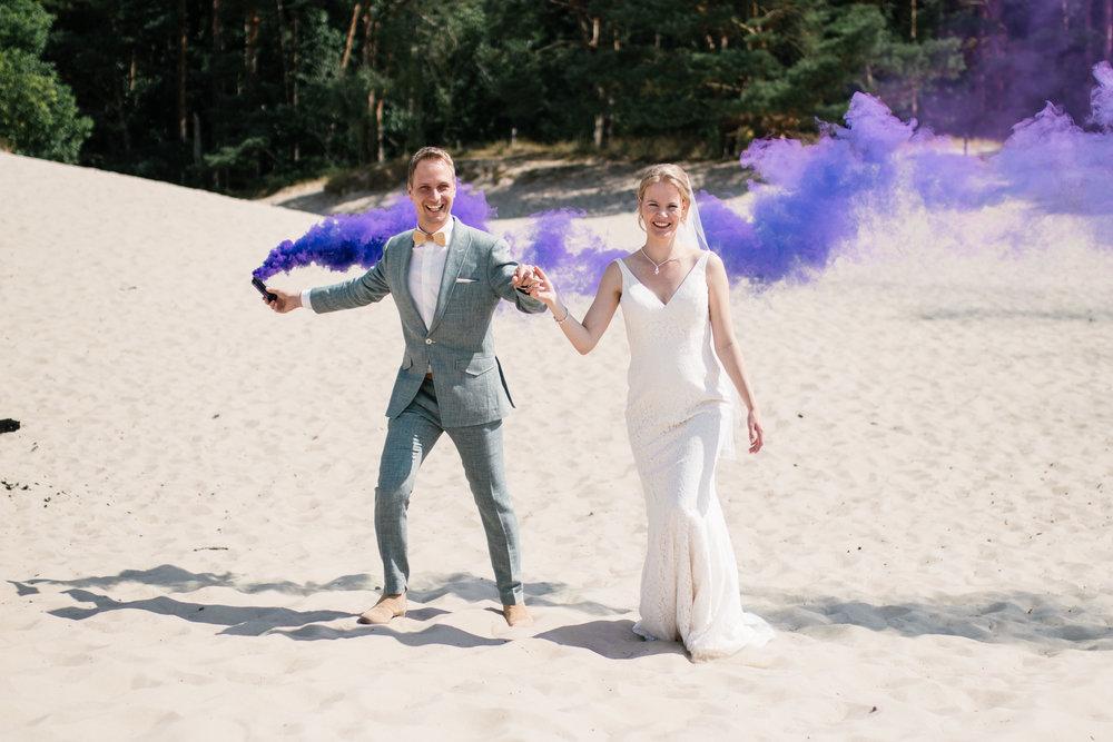 bruiloft_Rene&Lianne-11.jpg
