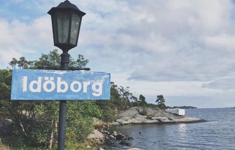 idöborg1-2-460x295.png
