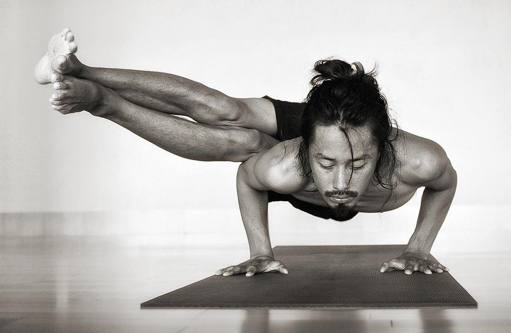 yoga_cover.jpg