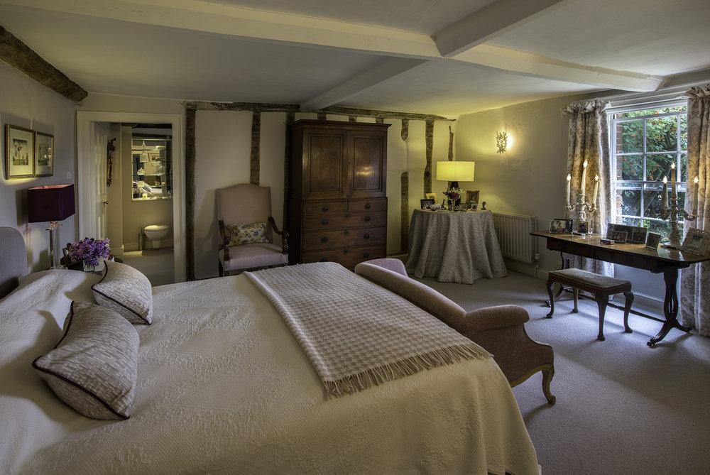 Country Master Bedroom.jpg