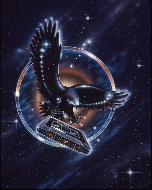 19965