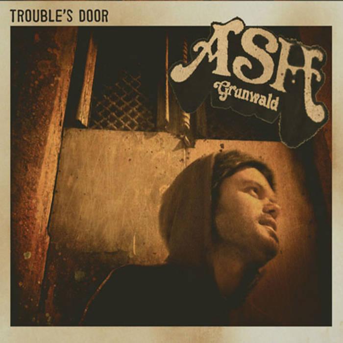 Troubles Door.jpg