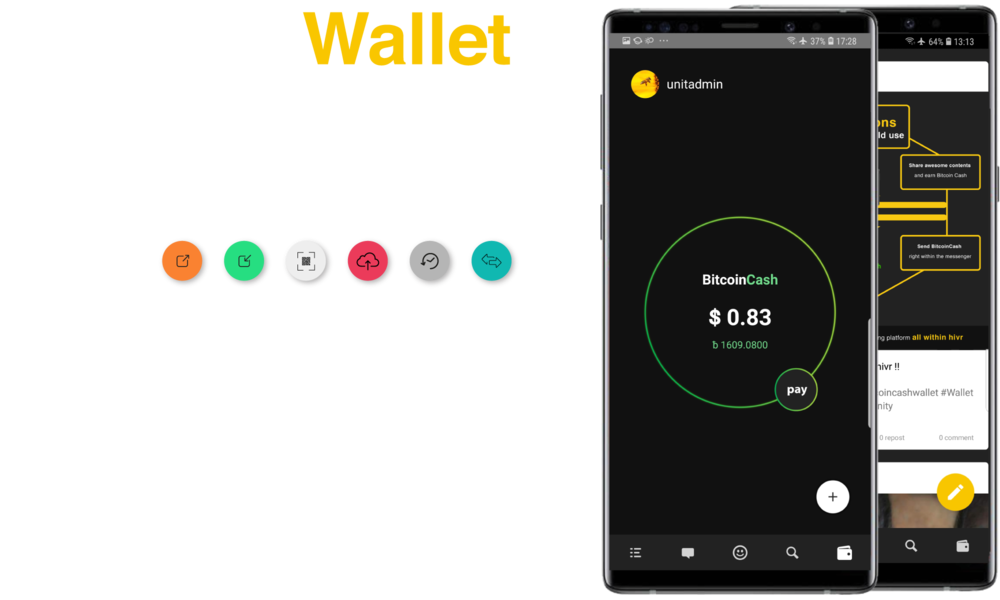 promo_wallet.png