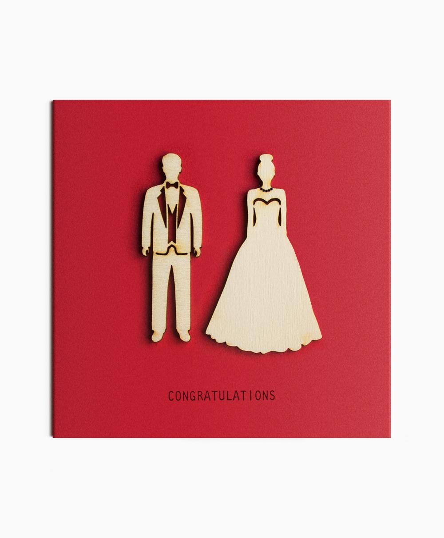 WEDDING + ENGAGEMENT -