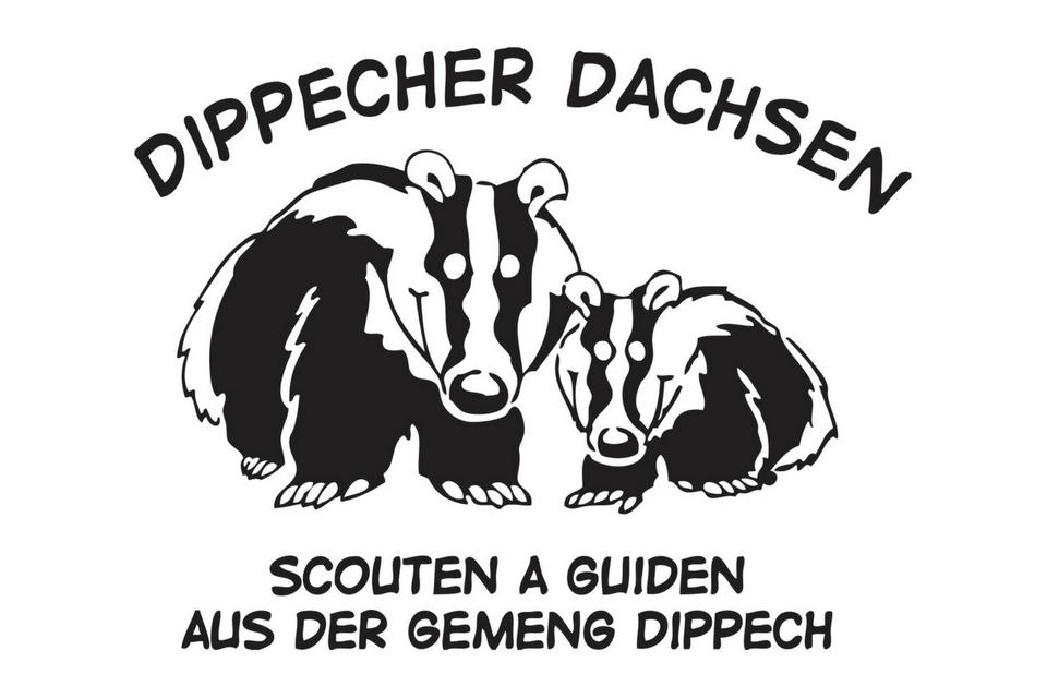 <p><strong>Dippecher Dachsen</strong>Dippach</p>