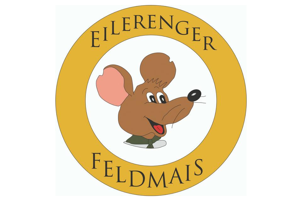 <p><strong>Feldmais</strong>Ehlerange</p>
