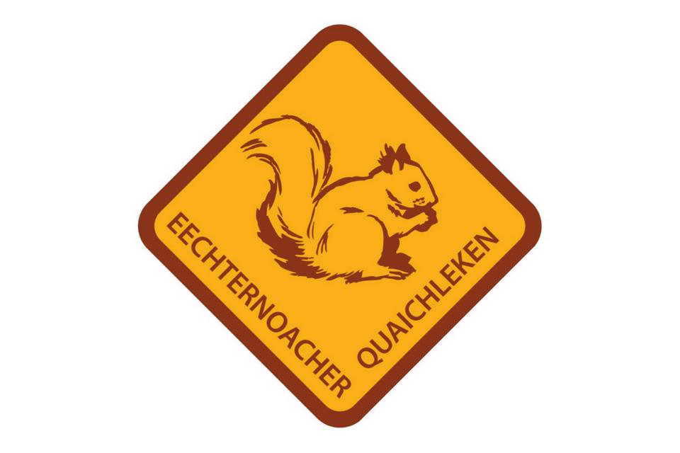 <p><strong>Eechternoacher Quaichleken</strong>Echternach</p>