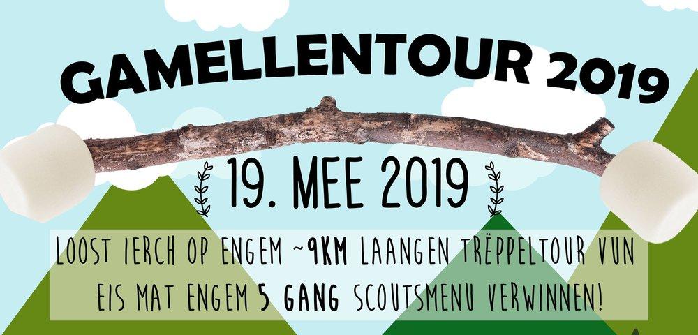 2019.05.19_EQ_Gamellentour.jpg