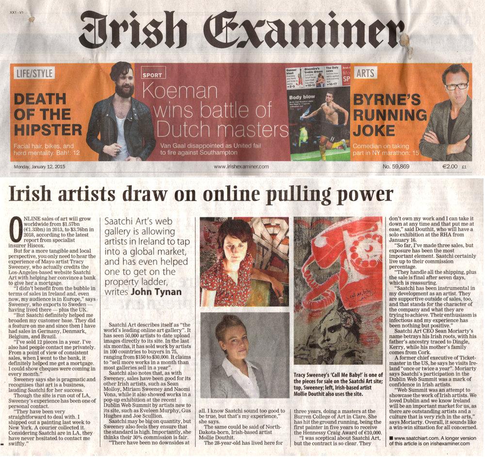 irish_examiner1_150dpi.jpg
