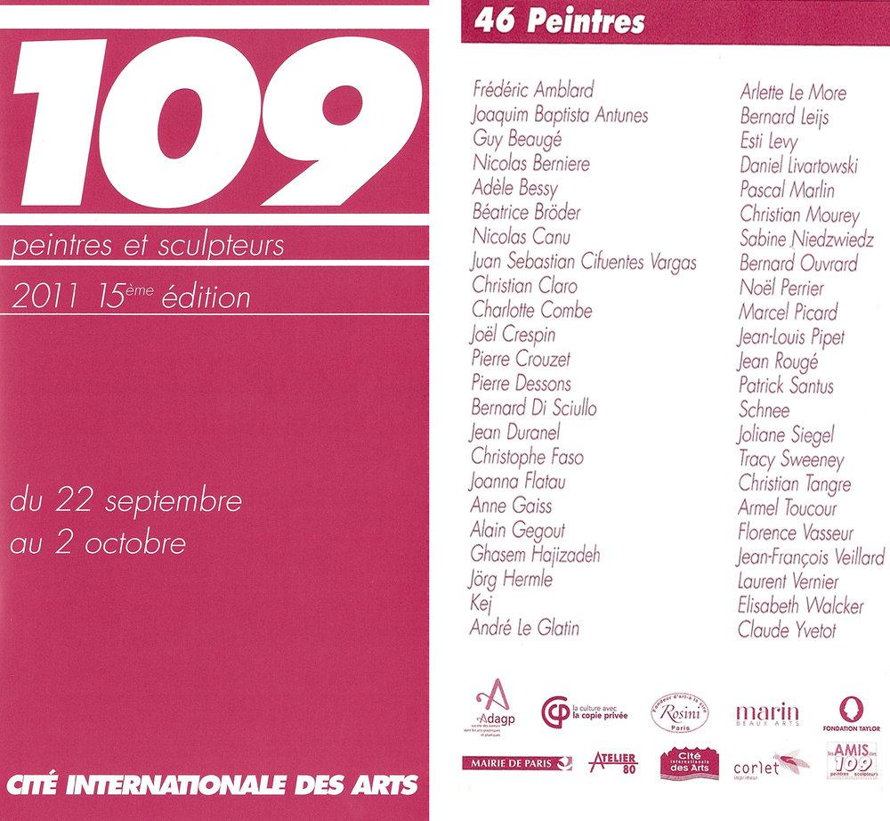 biennale_invite.jpg