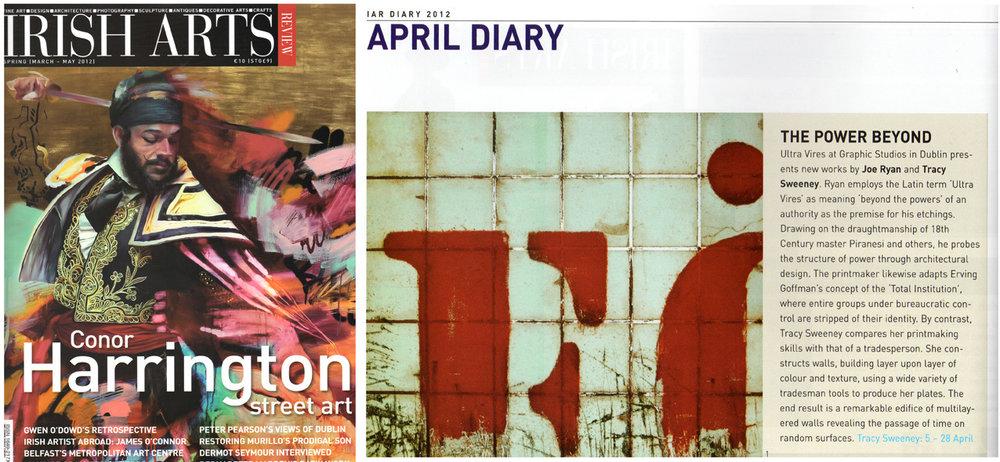 Irish_arts_review_mar2012_72.jpg