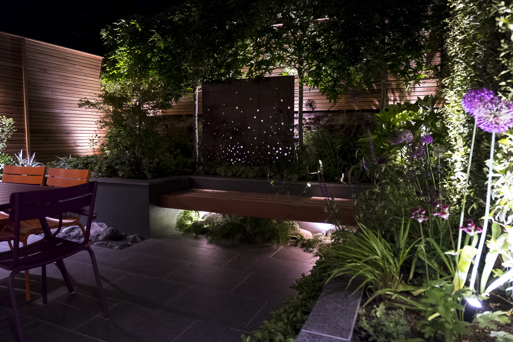 Garden2.jpg