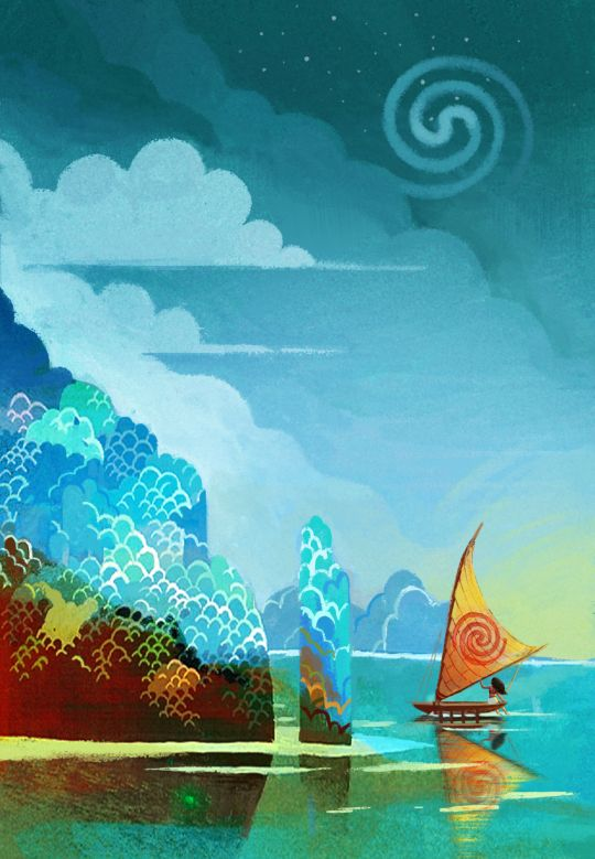 08113d78b9038088d3b1458522a6400a--moana-quotes-wallpaper-moana-poster