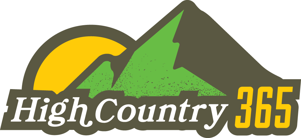 High Country 365