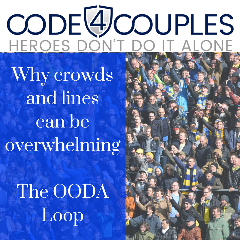 Crowd ooda loop.png
