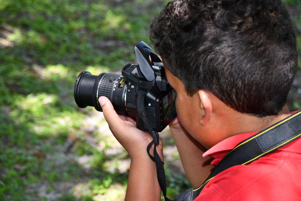 Photography Class1.JPG