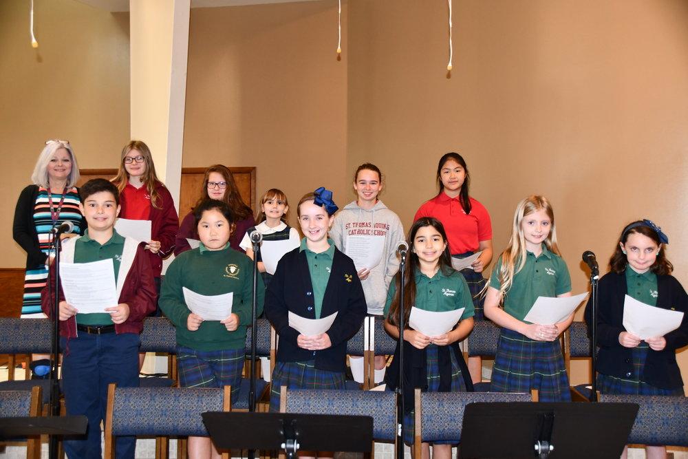 Praise Choir.JPG
