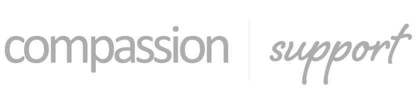 logo2-77.jpg