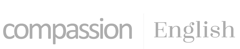 logo2-81.jpg