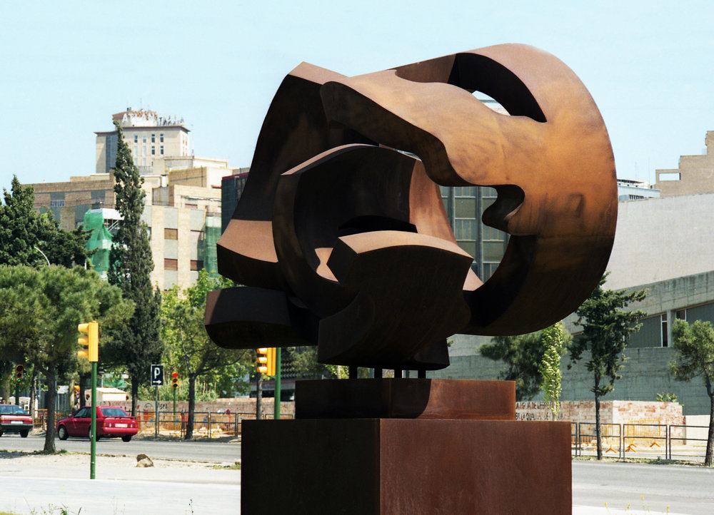 1988 Placa Pere LLoret Tarragona.jpg