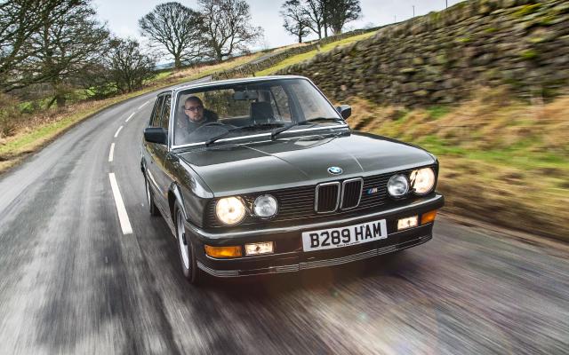 BMW-Hero.jpg