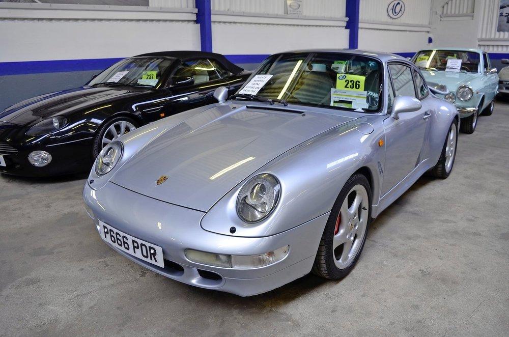 Porsche+993.jpg